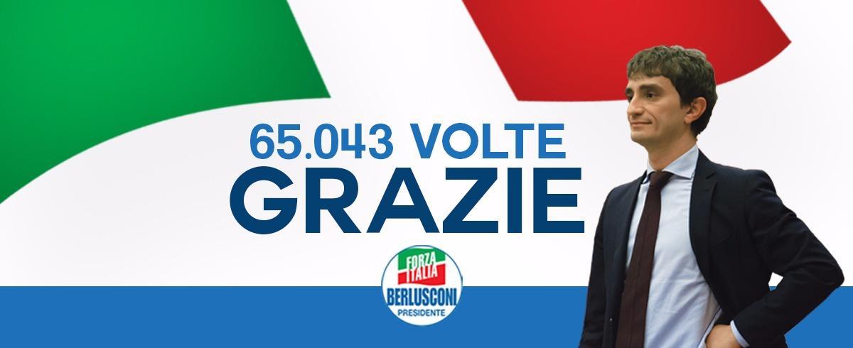Galeazzo bignami for Rassegna stampa camera deputati